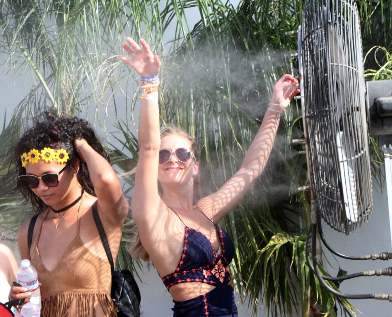 images/Stagecoach 2016 Day 3/2016.Stagecoach_Misc.scenes.5