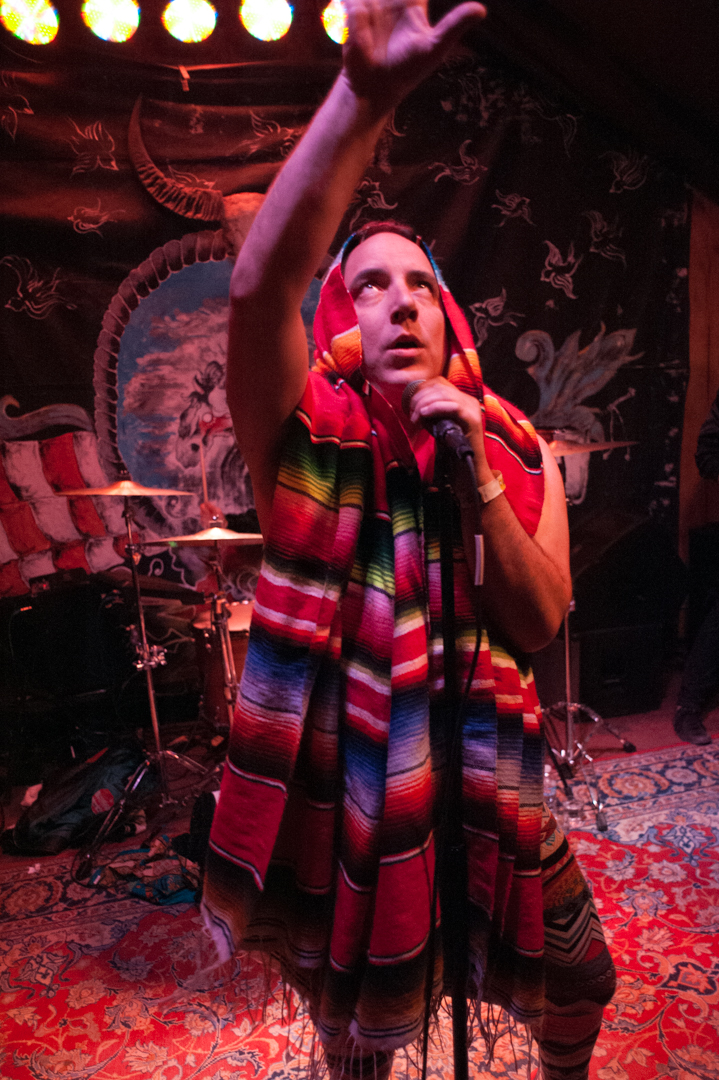 images/Har Mar Superstar at Pappy and Harriets/DSC_0892