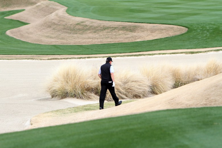 images/CareerBuilder Challenge 2017 Days 1 and 2/2017.PGA_CBChllng_P.Mickelson.2