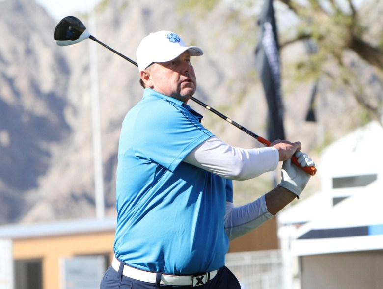 images/CareerBuilder Challenge 2017 Days 1 and 2/2017.PGA_CBChllng_R.Clemens.1