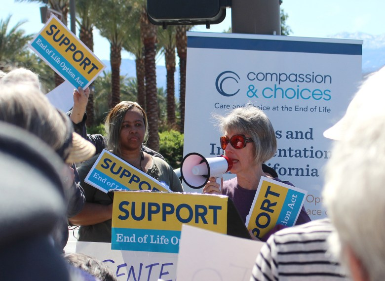 images/End of Life Option Act Protest at EMC/Joan.Stucker_End.Life.Optn.rally