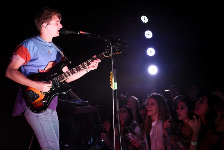 images/Glass Animals at Pappy and Harriets on April 19/DSC_5210