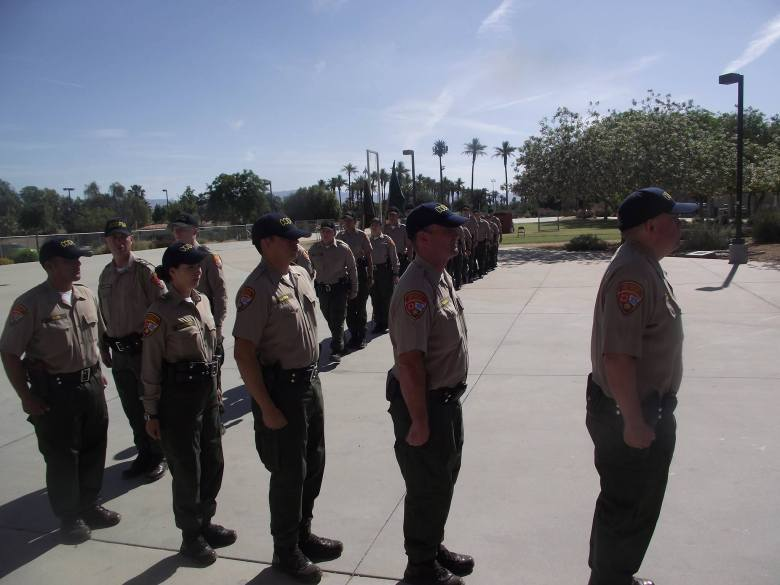 images/Memorial for Gil Vega and Lesley Zerebny at College of the Desert/CODMemorial10