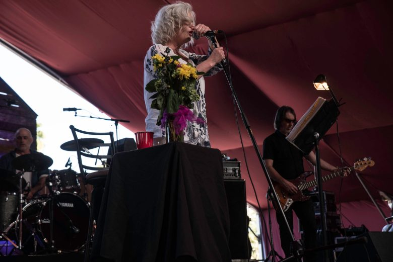images/Stagecoach 2017 Day 3/CowboyJunkies