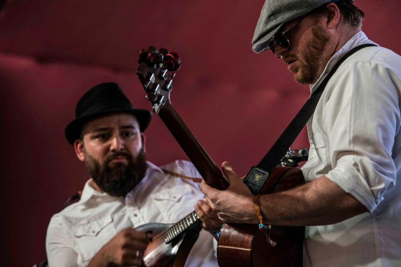 images/Stagecoach 2017 Day 3/HillBenders