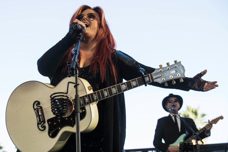 images/Stagecoach 2017 Day 3/Winona
