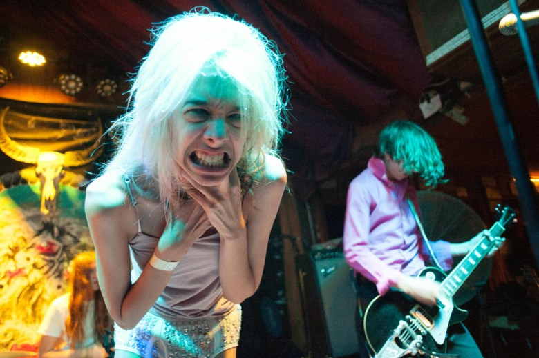 images/Black Lips at Pappy and Harriets/Starcrawler
