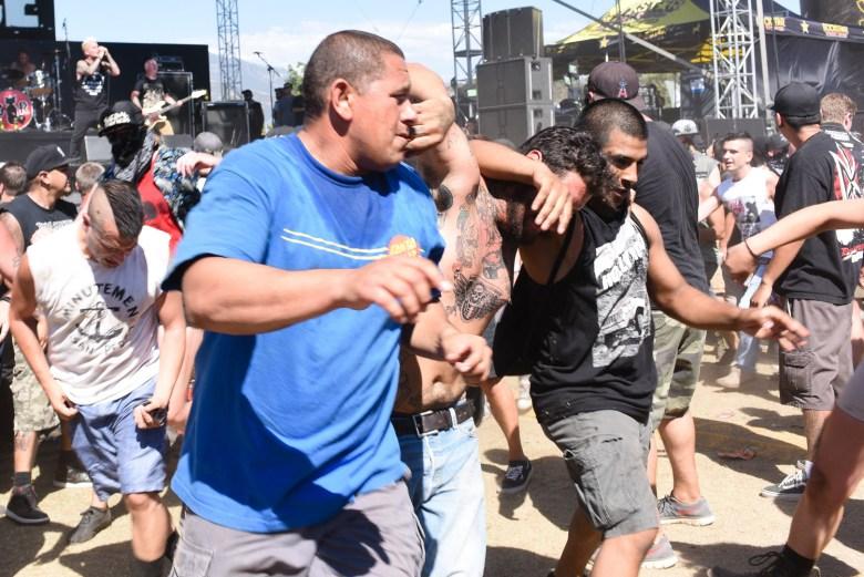 images/Its Not Dead Festival 2/DSC_5287