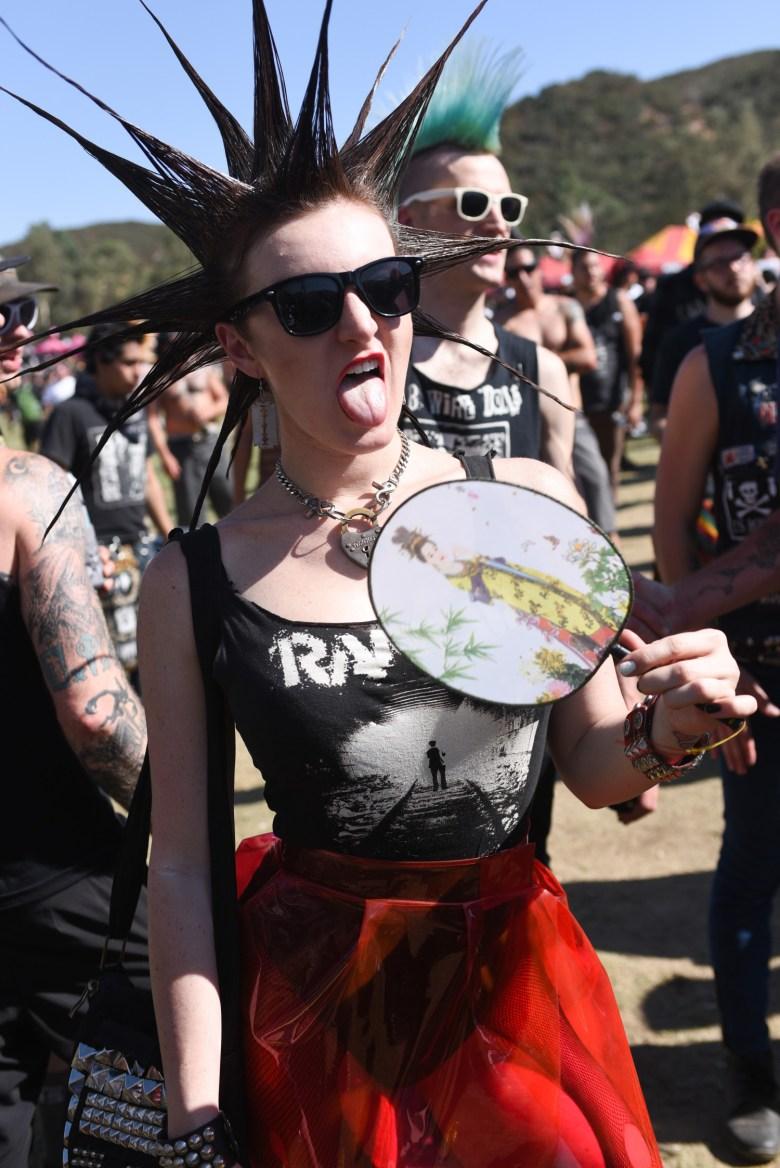 images/Its Not Dead Festival 2/DSC_5486