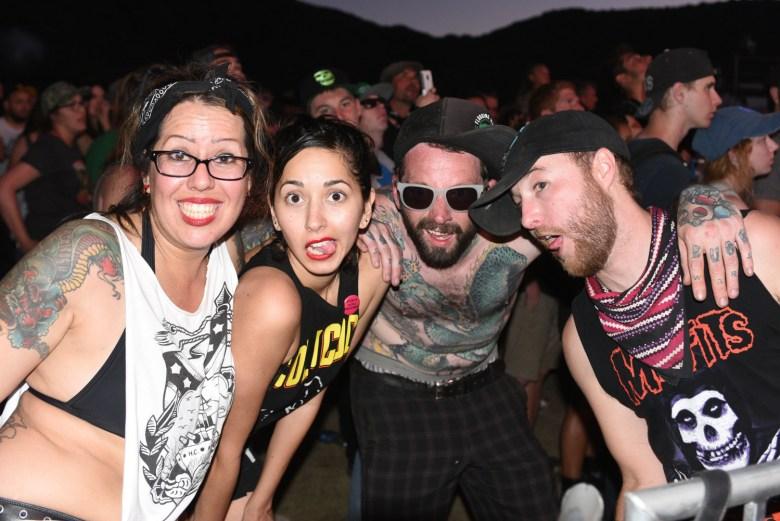 images/Its Not Dead Festival 2/DSC_5733