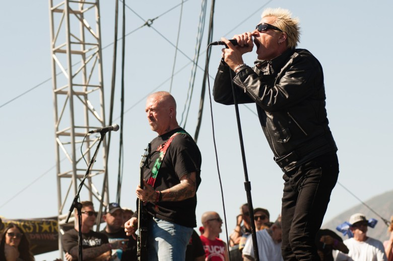 images/Its Not Dead Festival 2/GBH