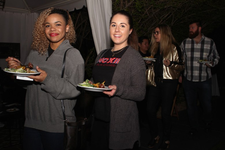 images/Palm Springs Craft Cocktail Championship January 2018/2018.PSCraft.Cocktail.Contest_Attendees4