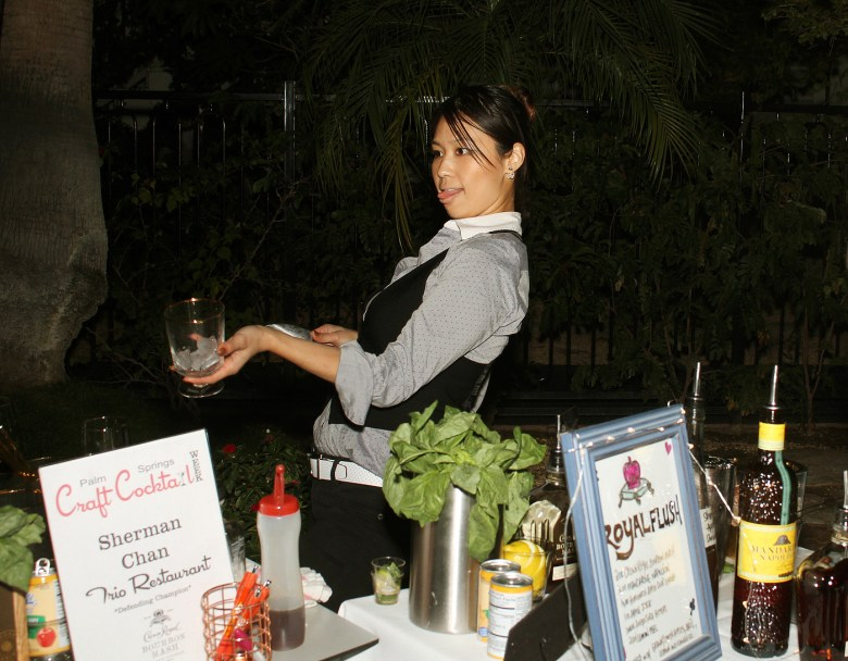 images/Palm Springs Craft Cocktail Championship January 2018/2018.PSCraft.Cocktail.Contest_S.Chan_contestant4