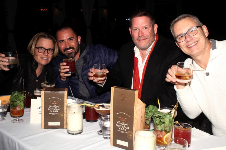 images/Palm Springs Craft Cocktail Championship January 2018/2018.PSCraft.Cocktail.Contest_judges1