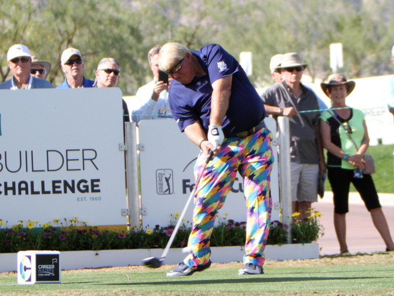 images/CareerBuilder Challenge 2018 Day 1/CBC2018_J.Daly.1