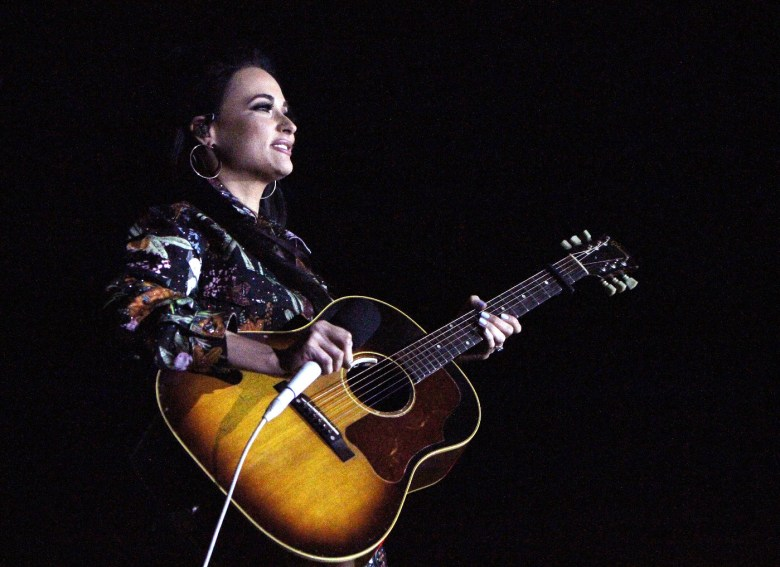 images/Stagecoach 2018 Day 2/Stagecoach2018_D2_Kacey.Musgraves1