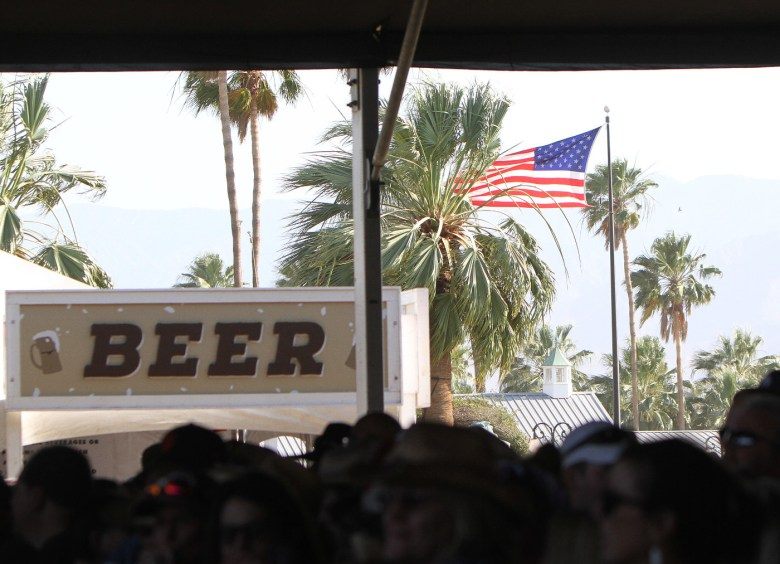 images/Stagecoach 2018 Day 2/Stagecoach2018_D2_Misc.scenes.5