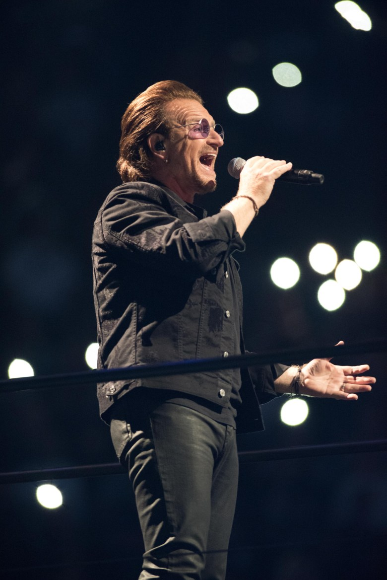 images/U2 at The Forum/DSC_7747