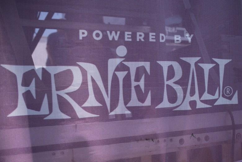 images/Vans Warped Tour 2018 Pomona Fairplex/ErnieBall