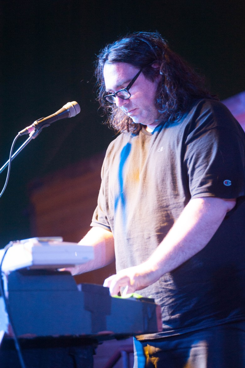 images/Yo La Tengo at Pappy and Harriets/JamesMcNew