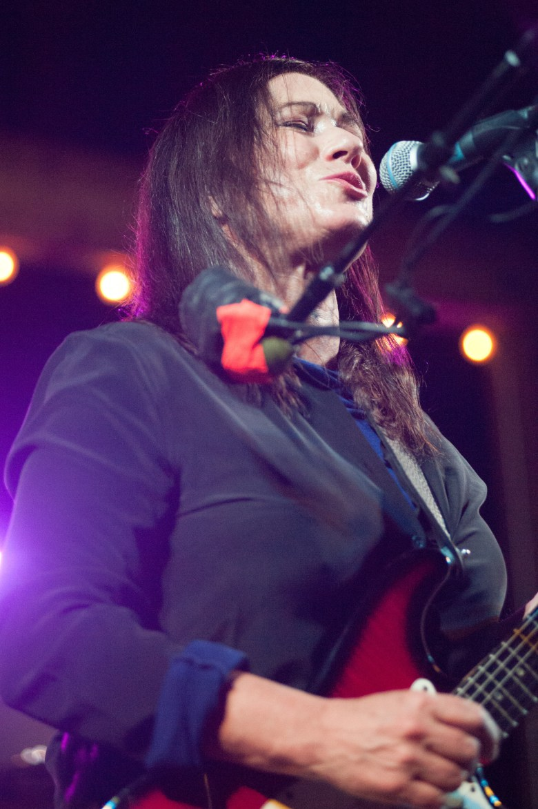 images/The Breeders and The Regrettes at Pappy and Harriets/KimDeal