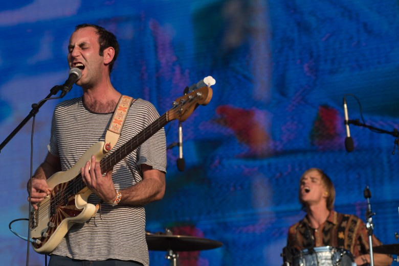 images/Desert Daze 2018/Preoccupations