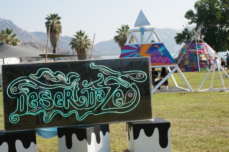 images/Desert Daze 2018/Sign