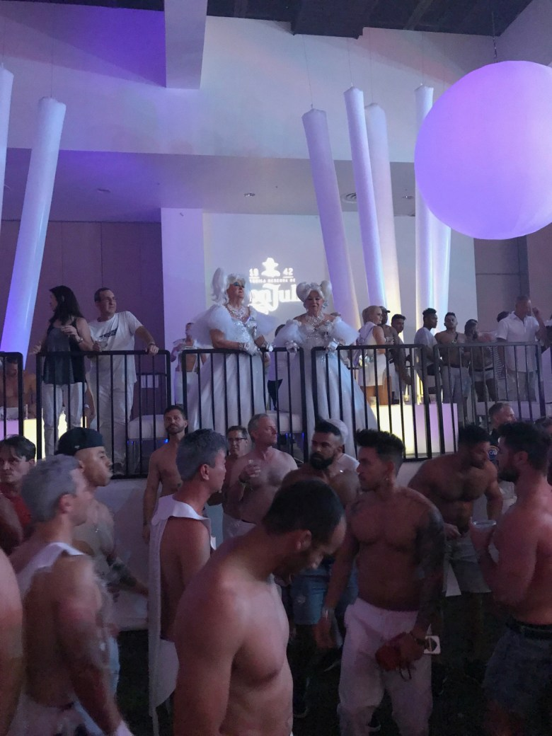 images/White Party 2019/IMG-3157