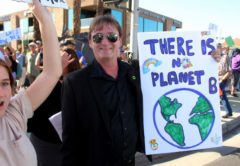 images/Rally to Address the Global Climate Crisis on Sept. 20 2019/9.2019_Climate.Strike_PD_R.Noble.1