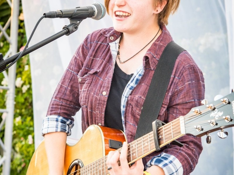 Laura Hunt Little