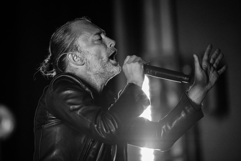images/Thom Yorke at the Greek Theatre/DSC_9283