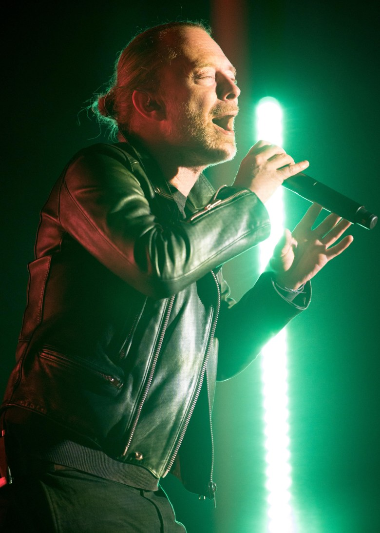 images/Thom Yorke at the Greek Theatre/DSC_9410
