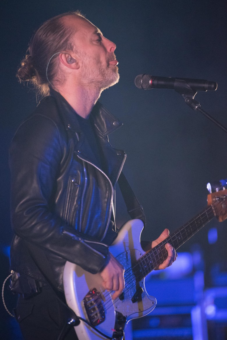 images/Thom Yorke at the Greek Theatre/DSC_9529