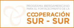 logo_cooper_sur-sur