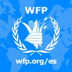 logo_wfp