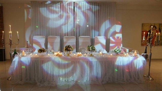 Cvjećarnica-Fani_Vjenčanja-