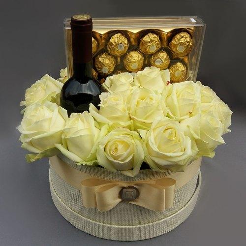 cvijeće u kutiji-flowerbox