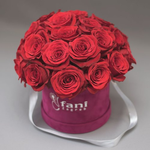 flowerbox-pliš