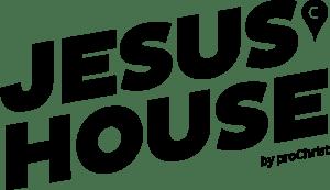 JesusHouse @ Gemeindehaus Nümbrecht