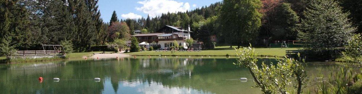 03.-10.06.2017 Wanderfreizeit mit 63 Wanderern – auf ihrem Weg zum Gipfelkreuz