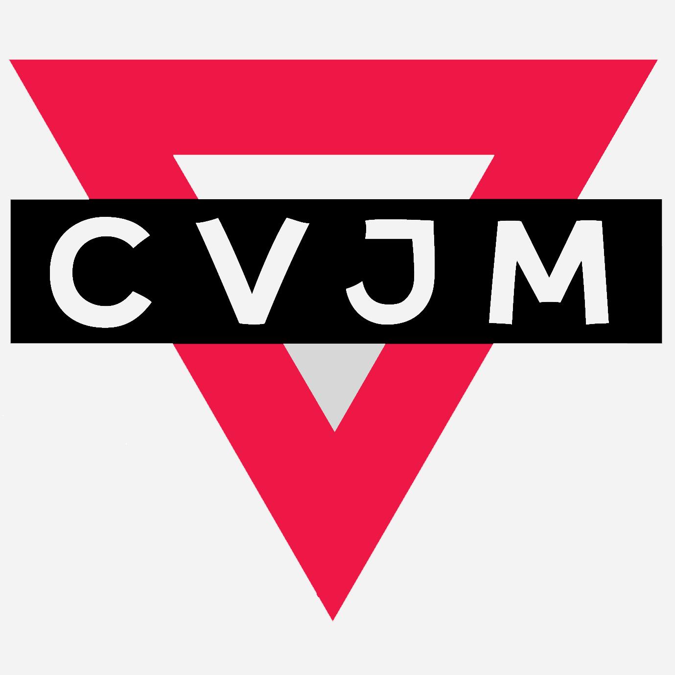 CVJM Unterensingen e.V.