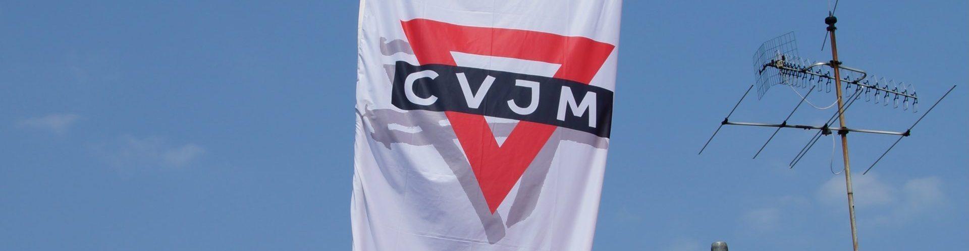 18.02.2017 Hauptversammlung des CVJM