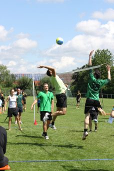 2012_TwinCup_007