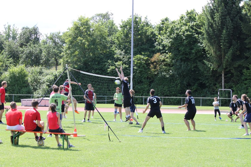 2012_TwinCup_010
