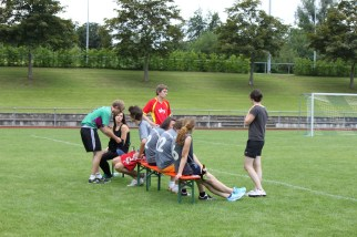 2012_TwinCup_036