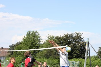 2012_TwinCup_093