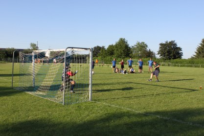 2012_TwinCup_146