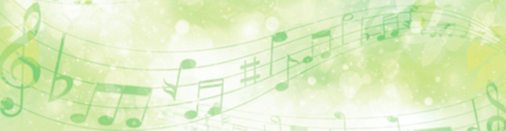 14.07.2018 Musiknacht Summertime mit dem Posaunenchor