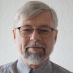 Eberhard Vollmer