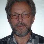 Erhard Bachmeier